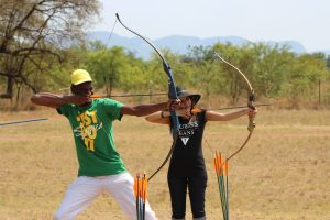 Adventure Activities in Magaliesberg