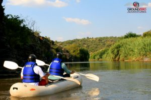 Outdoor Adventures Lanseria Gauteng