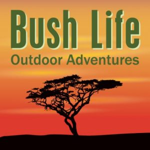 outdoor adventures south africa