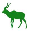 Ecotourism Rating